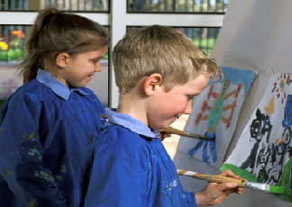 Mount Gambier Locality List  Image . This photo sponsored by Schools - Secondary and Primary Category.