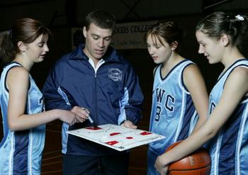 Mount Gambier Locality List  Image . This photo sponsored by Education and Training Category.