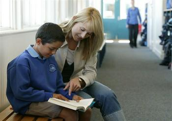 Mount Gambier Locality List  Image . This photo sponsored by Schools - Co-educational Category.