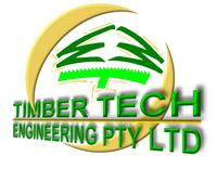 Visit Timber Tech Engineering Pty Ltd