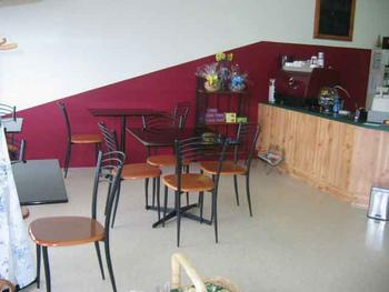 Mount Gambier Locality List  Image . This photo sponsored by Coffee Shops - Coffeehouses Category.