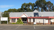 Mount Gambier Locality List  Image . This photo sponsored by Schools - Universities and Colleges Category.