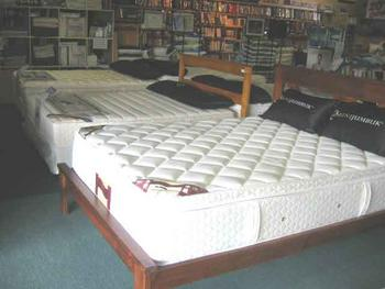Mount Gambier Locality List  Image . This photo sponsored by Mattresses Category.