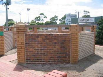 Brick Paving Listing
