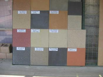 Mount Gambier Locality List  Image . This photo sponsored by Stone - Products And Supplies Category.