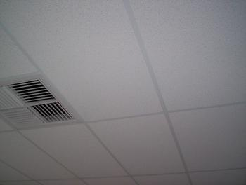 Mount Gambier Locality List  Image . This photo sponsored by Ceilings and Partitions Category.