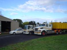 Mount Gambier Locality List  Image . This photo sponsored by Driving Instruction Category.
