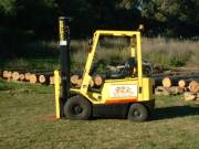 Mount Gambier Locality List  Image . This photo sponsored by Forklifts Category.