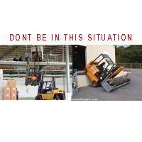 Forklifts Listing