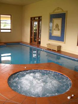Mount Gambier Locality List  Image . This photo sponsored by Pool Supplies Category.