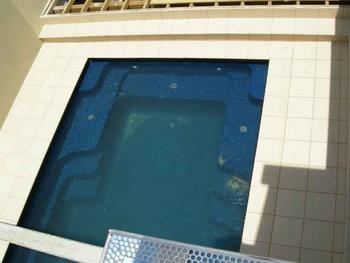 Pool Supplies Listing