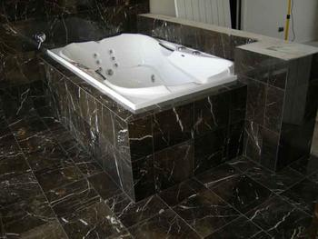 Marble Listing