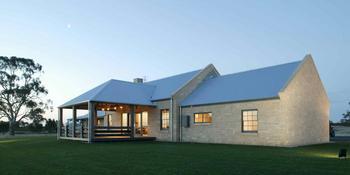 Building Contractors Listing