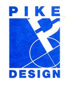 Visit Pike Design & Construction