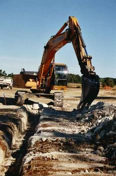 Mount Gambier Locality List  Image . This photo sponsored by Contractors - Earthmoving & Foundation Category.