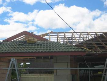 Mount Gambier Locality List  Image . This photo sponsored by Roofing Contractors &-or Repairers Category.