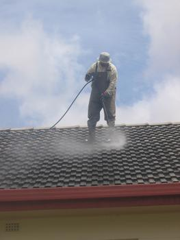 Mount Gambier Locality List  Image . This photo sponsored by Home Improvements Category.