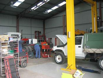 Auto Dismantlers & Recyclers Listing