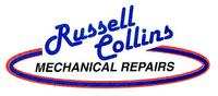 Visit Russell Collins Mechanical Repairs