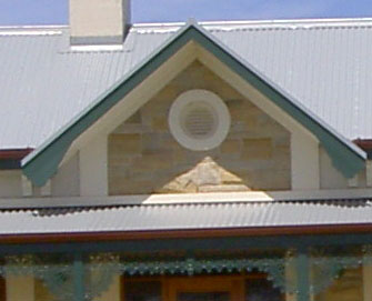Mount Gambier Locality List  Image . This photo sponsored by Building Contractors Category.