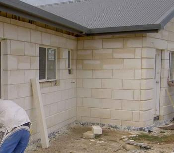 Mount Gambier Locality List  Image . This photo sponsored by Building Stone Category.