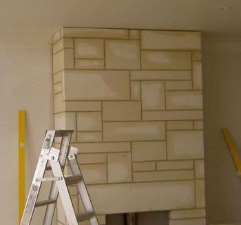 Building Stone Listing