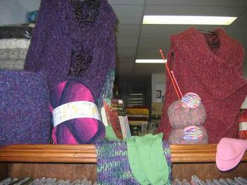 Mount Gambier Locality List  Image . This photo sponsored by Knitting Materials and Supplies Category.