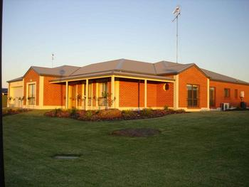 Mount Gambier Locality List  Image . This photo sponsored by Builders Category.