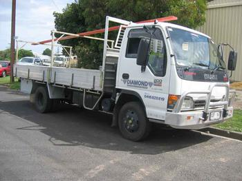 Mount Gambier Locality List  Image . This photo sponsored by Concrete Contractors Category.