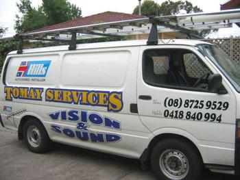 Mount Gambier Locality List  Image . This photo sponsored by Sound Systems and Equipment Category.
