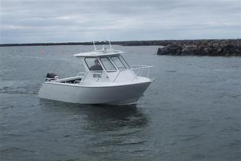 Mount Gambier Locality List  Image . This photo sponsored by Boat Builders Category.