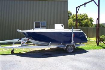 Mount Gambier Locality List  Image . This photo sponsored by Trailers - Boat Category.
