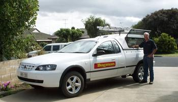 Mount Gambier Locality List  Image . This photo sponsored by Pest Control Services Category.