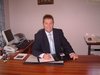 Mount Gambier Locality List  Image . This photo sponsored by Financial Planners Category.