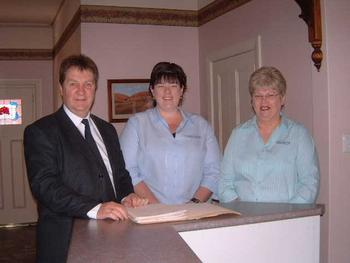 Mount Gambier Locality List  Image . This photo sponsored by Investment - Advisory Services Category.