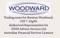 Visit Woodward Financial Group