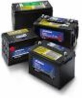 Image . This photo sponsored by Batteries Category.