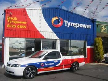 Mount Gambier Locality List  Image . This photo sponsored by Tyres Category.