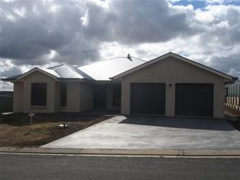 Mount Gambier Locality List  Image . This photo sponsored by Contractors Category.