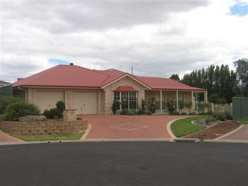 Mount Gambier Locality List  Image . This photo sponsored by Builder - Extensions Category.