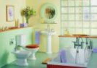 Mount Gambier Locality List  Image . This photo sponsored by Bathroom Renovations Category.