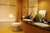 Bathroom Renovations Listing