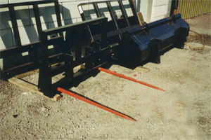 Mount Gambier Locality List  Image . This photo sponsored by Hydraulic Equipment and Supplies Category.