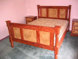 Furniture - Dealers - Retail Listing