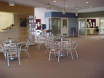 Mount Gambier Locality List  Image . This photo sponsored by Aged Care Category.