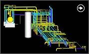 Engineering & Special Vineyard Equipment Listing
