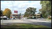 Mount Gambier Locality List  Image . This photo sponsored by Land Developers Category.