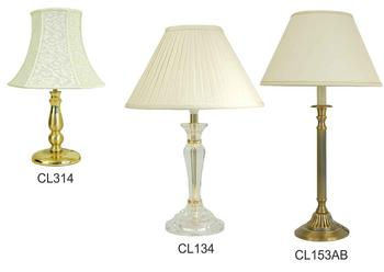 Lighting Consultants Listing
