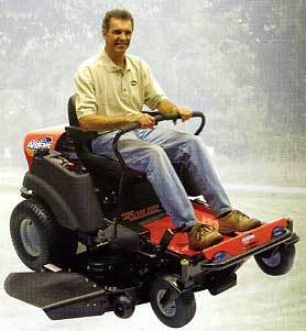Mount Gambier Locality List  Image . This photo sponsored by Lawn Mowers Category.
