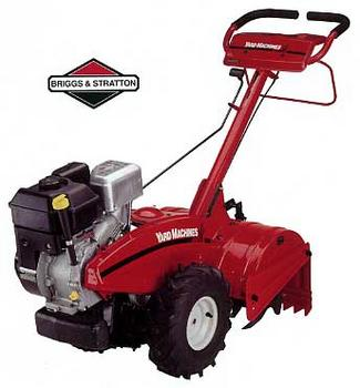 Mount Gambier Locality List  Image . This photo sponsored by Garden and Lawn Equipment and Supplies Category.